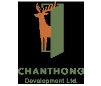 ChanThong Development Ltd. | บริษัท ชานทอง ดีเวลลอปเม้นท์ จำกัด